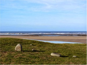 Northam Burrows, Westward Ho!